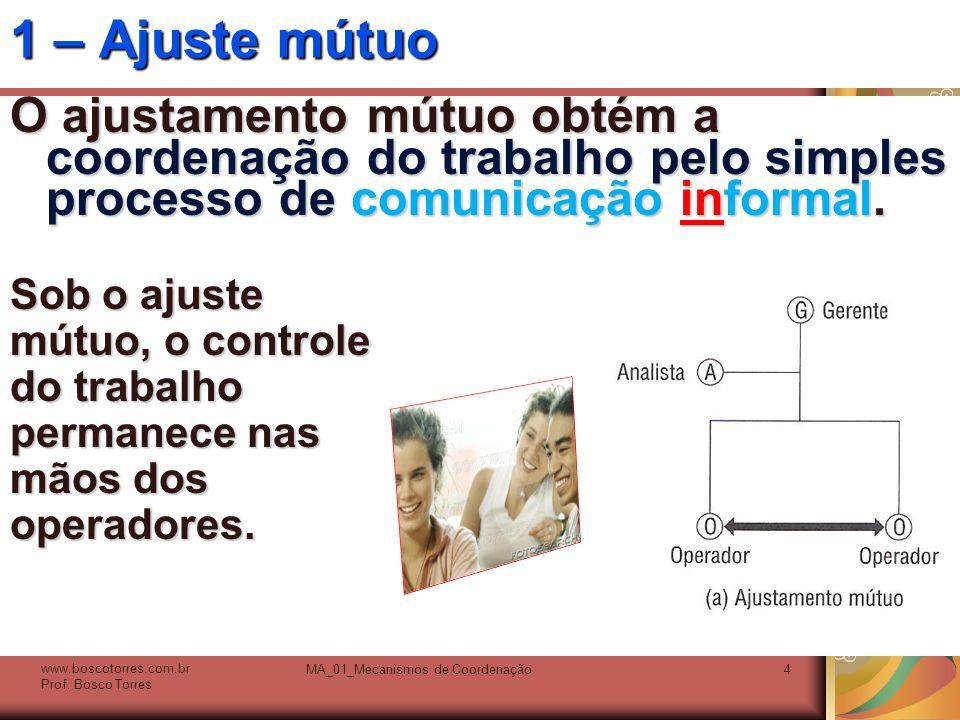 MA_01_Mecanismos de Coordenação