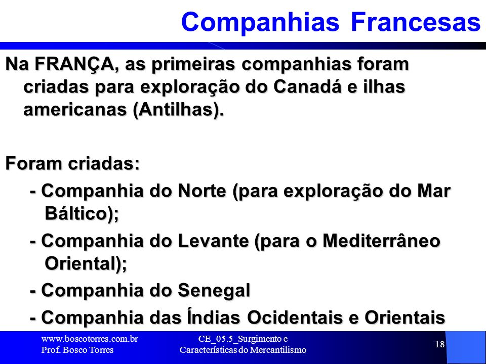 CE_05.5_Surgimento e Características do Mercantilismo
