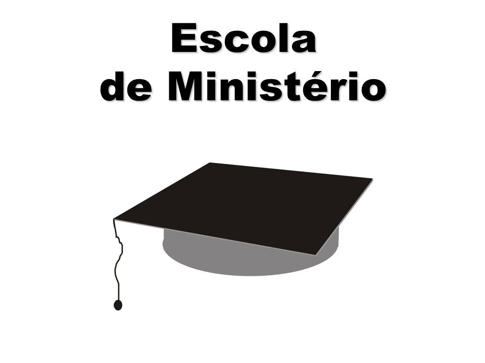 Escola de Ministério