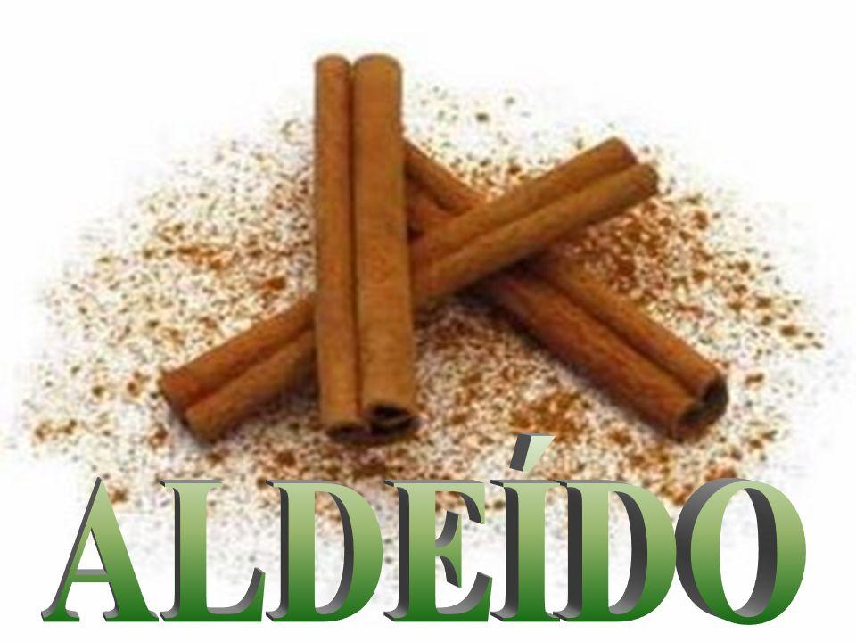 ALDEÍDO