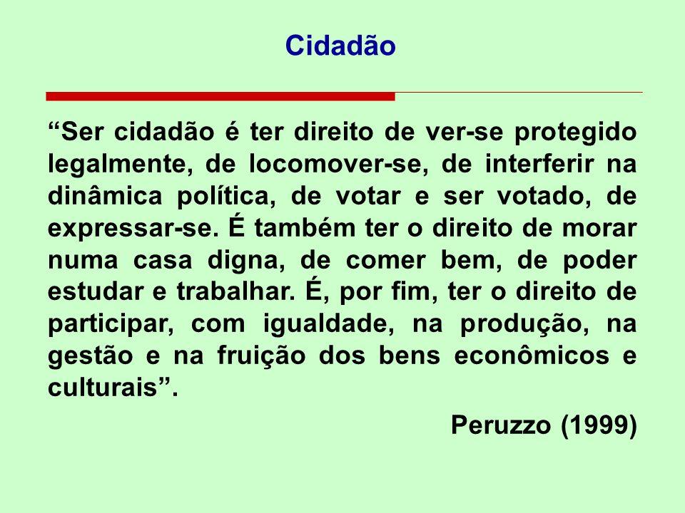 Cidadão