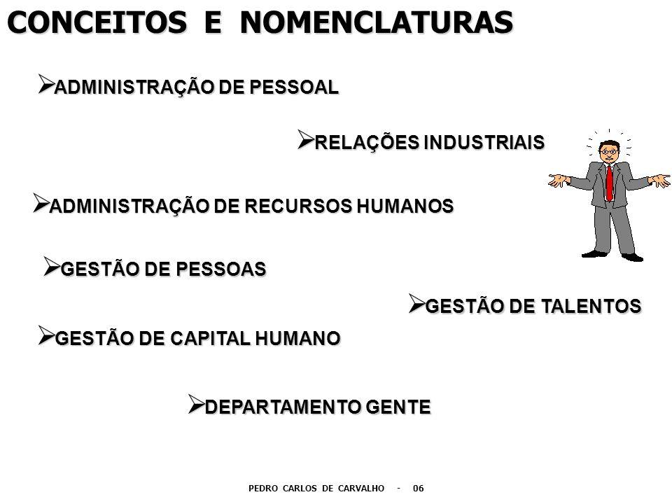 PEDRO CARLOS DE CARVALHO - 06