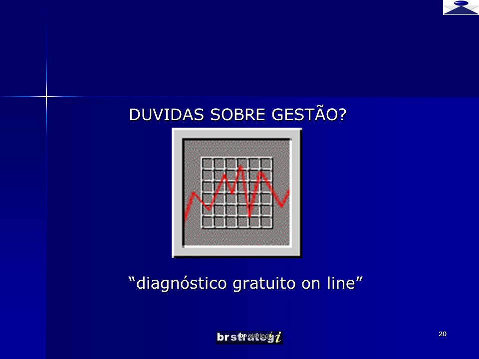 diagnóstico gratuito on line