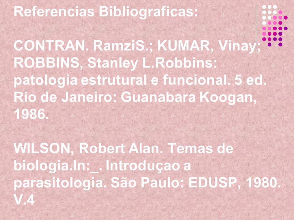 Referencias Bibliograficas: CONTRAN. RamziS