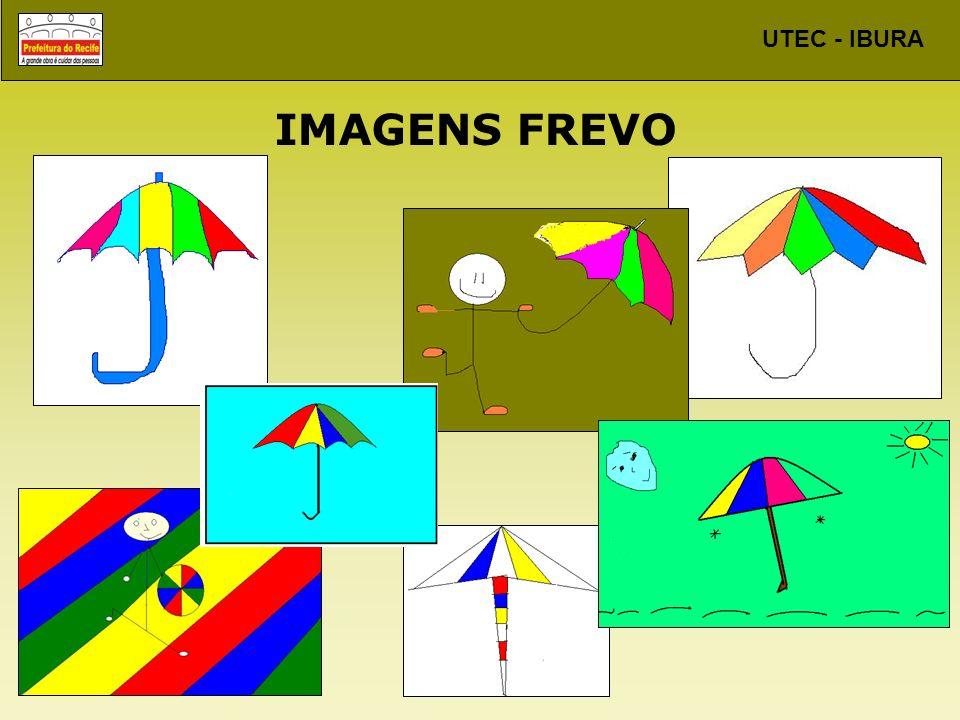 IMAGENS FREVO