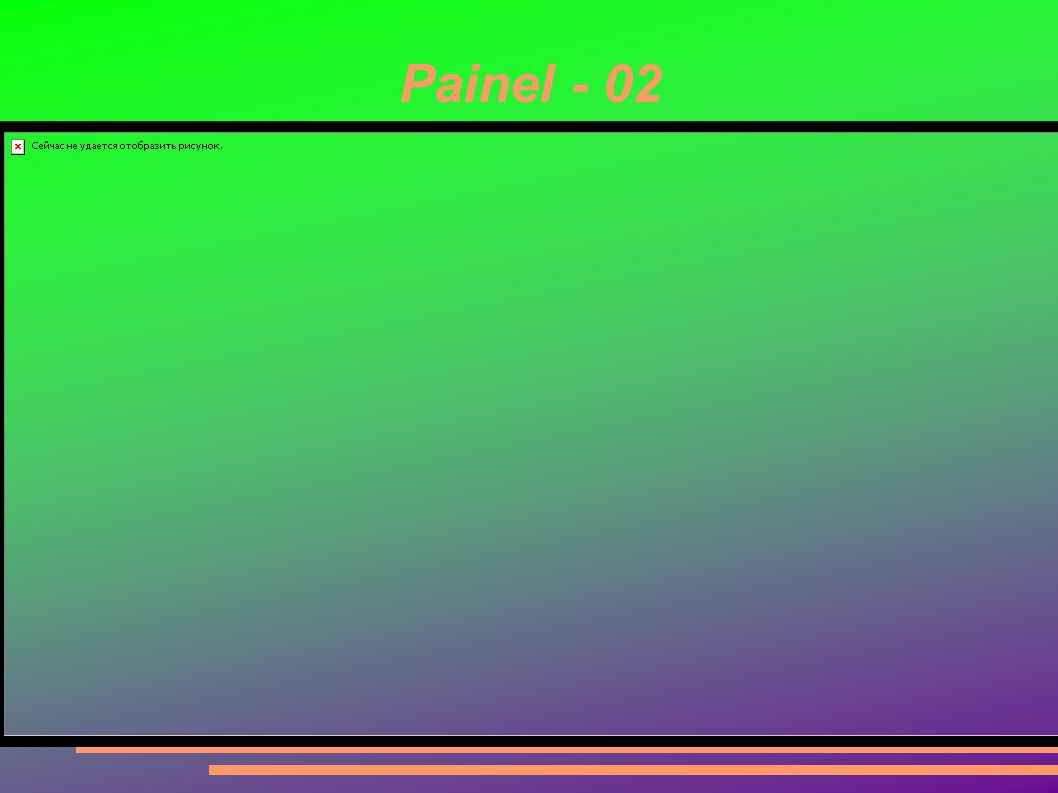 Painel - 02