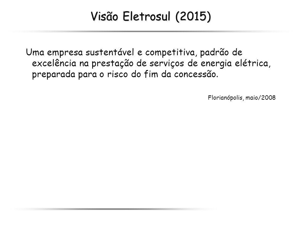 Visão Eletrosul (2015)