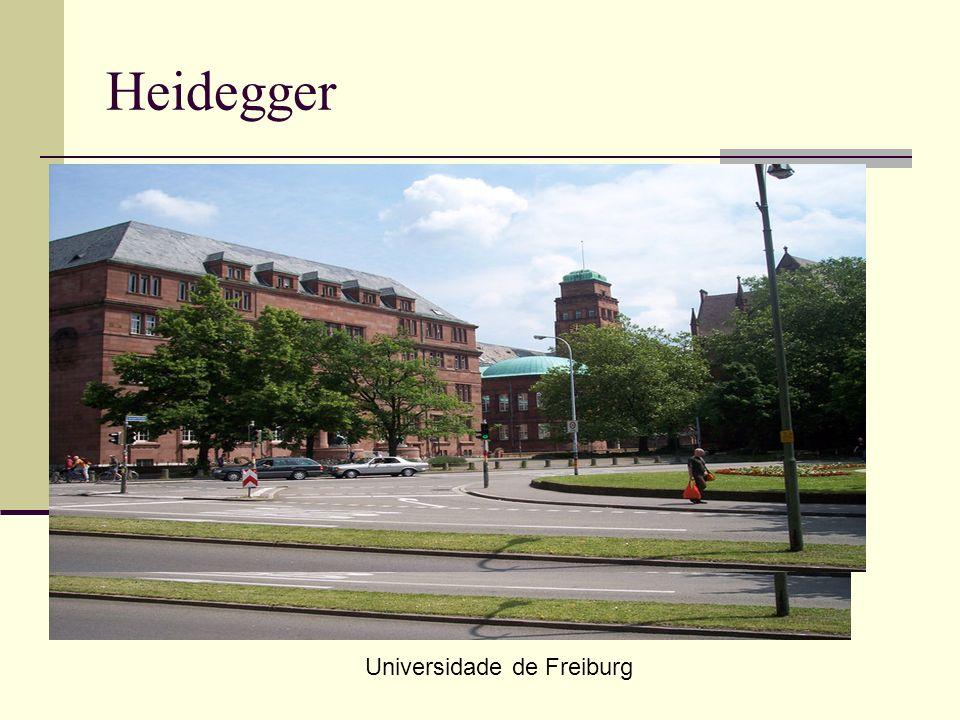 Universidade de Freiburg