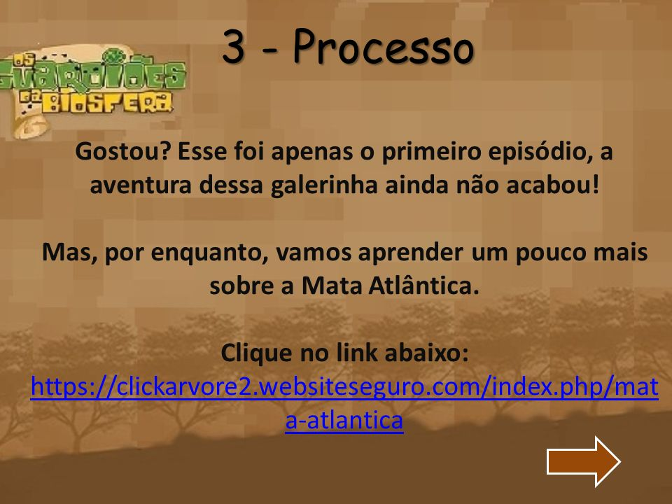 https://clickarvore2.websiteseguro.com/index.php/mata-atlantica
