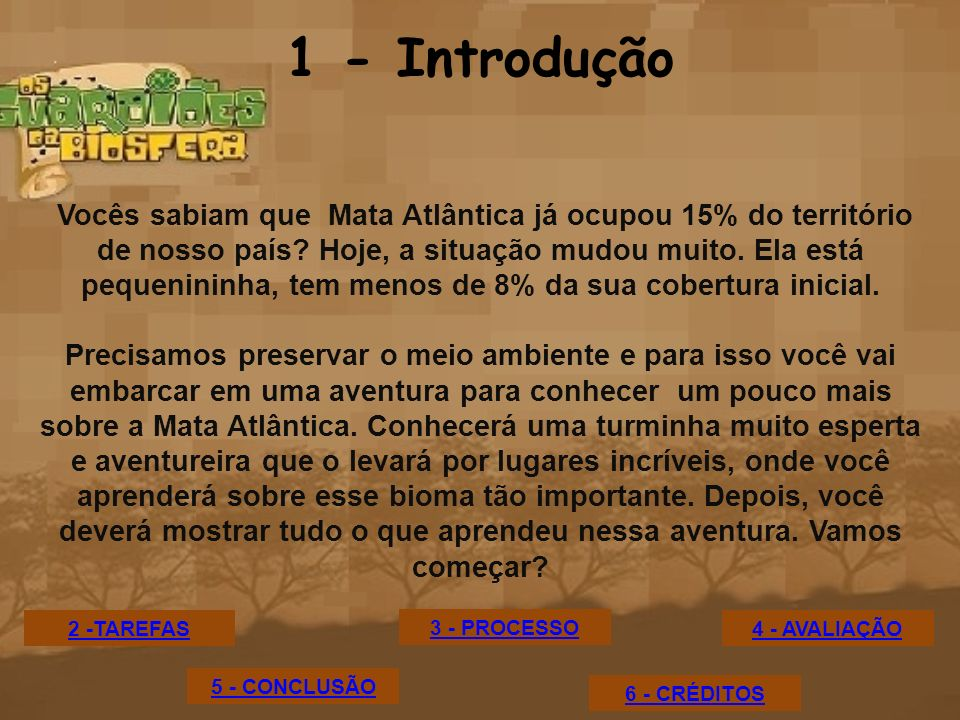 1 - Introdução