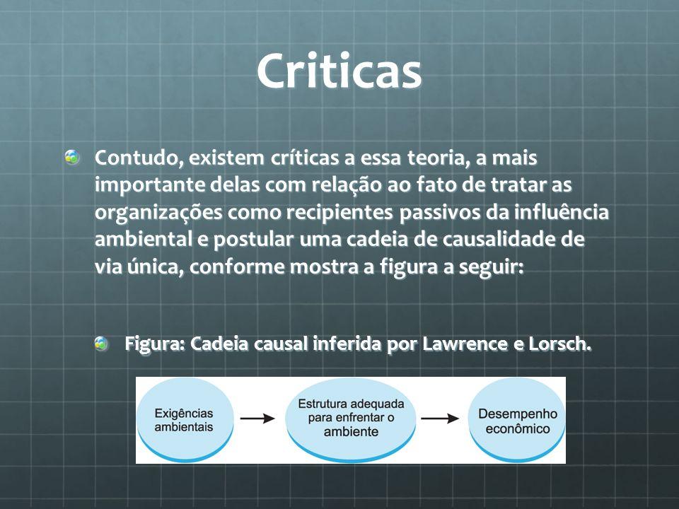Criticas