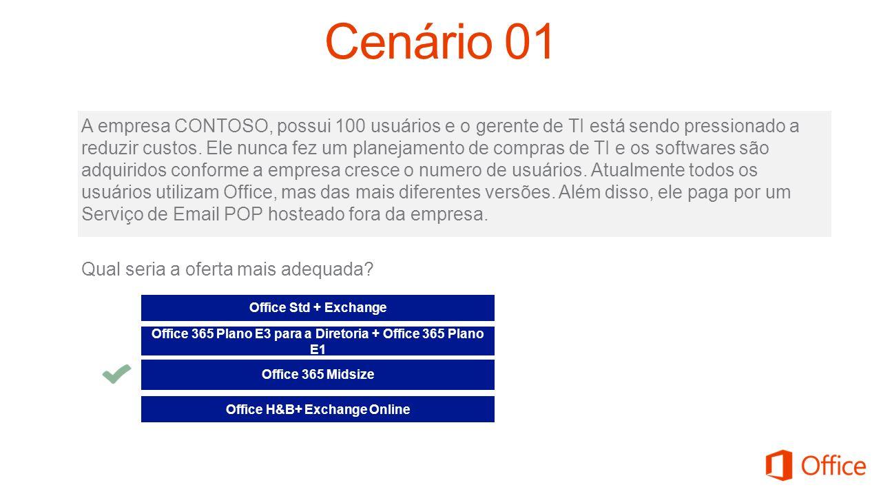 Cenário 01