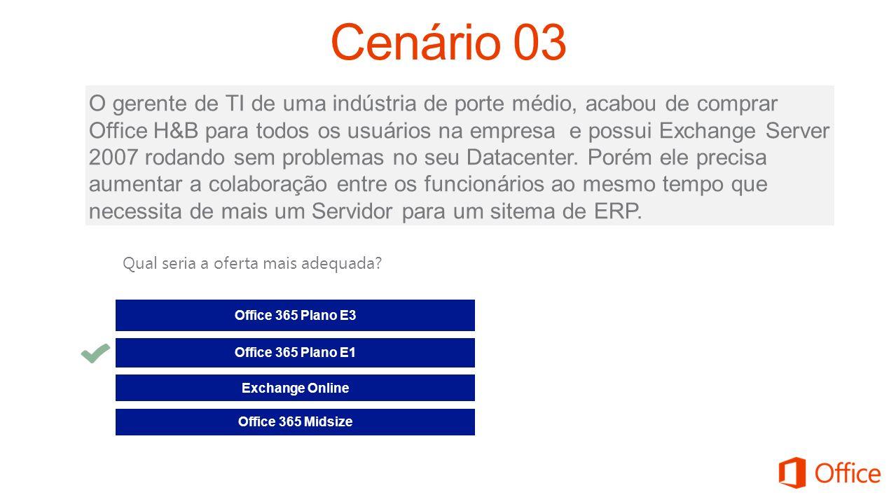 Cenário 03