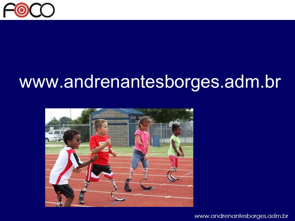 www.andrenantesborges.adm.br
