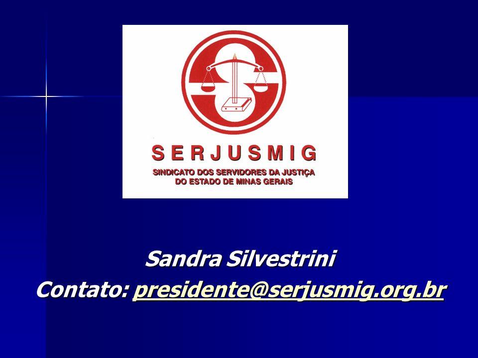 Contato: presidente@serjusmig.org.br