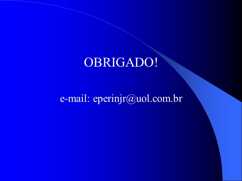e-mail: eperinjr@uol.com.br