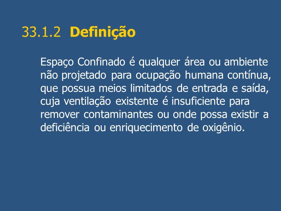 33.1.2 Definição