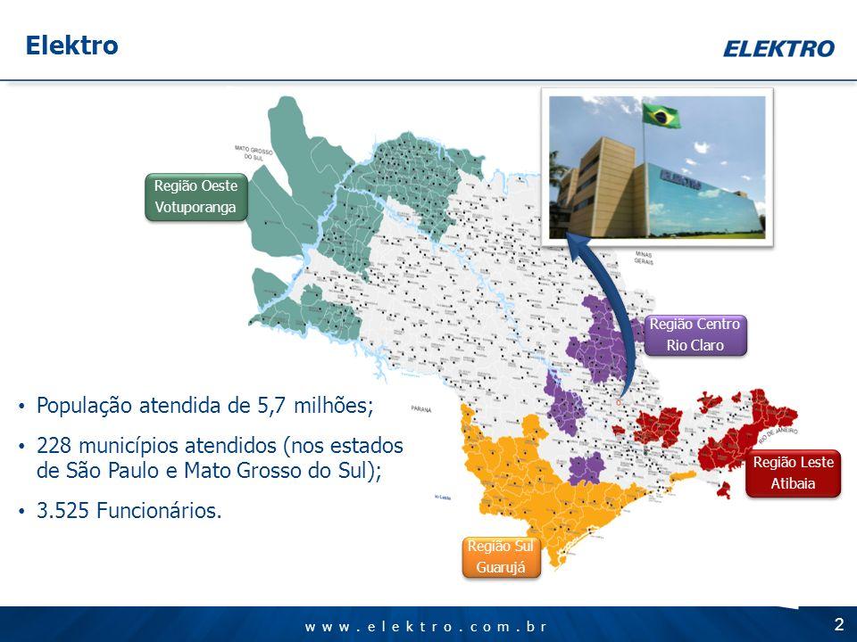 80% das unidades de conservação ambiental do Estado de São Paulo