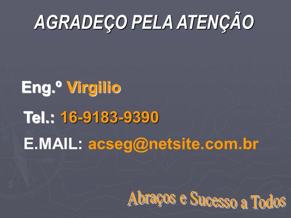 E.MAIL: acseg@netsite.com.br