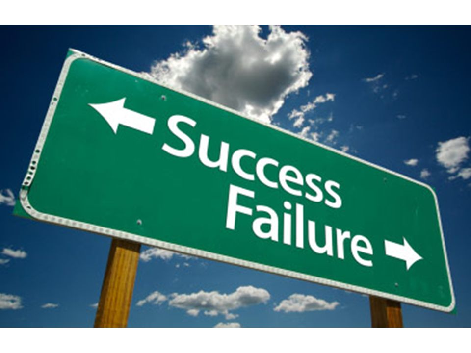 http://www.negotiations.com/bizhack/images/success-failure-sign.jpg