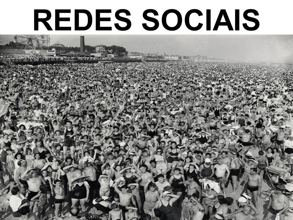 REDES SOCIAIS http://theinvisibleagent.files.wordpress.com/2009/02/weegeeconey.jpg