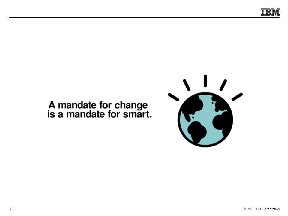 Para reflexão: 1) As lideranças sênior devem abraçar a globalização e a necessidade de um desenho de empresa mais flexível