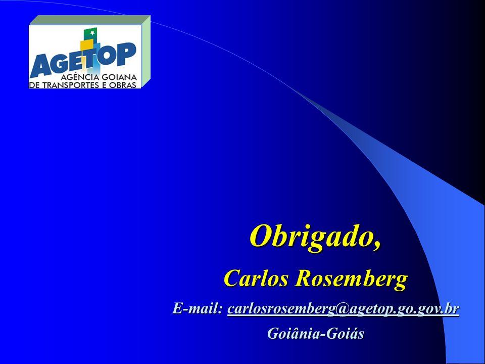E-mail: carlosrosemberg@agetop.go.gov.br