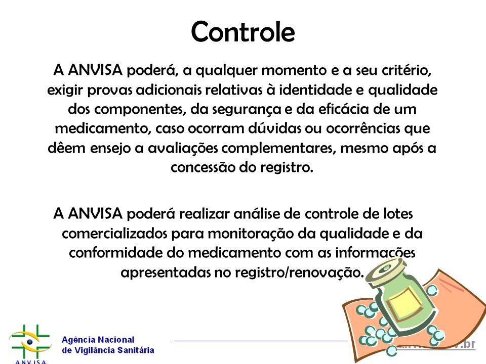 Controle