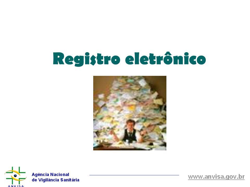 Registro eletrônico 58