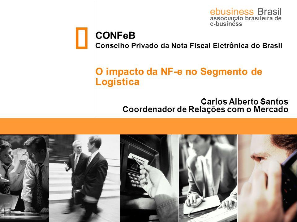 ebusiness Brasil associação brasileira de e-business