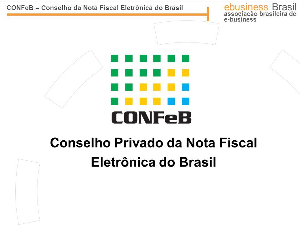 Conselho Privado da Nota Fiscal Eletrônica do Brasil