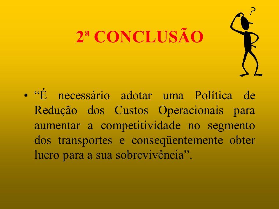 2ª CONCLUSÃO