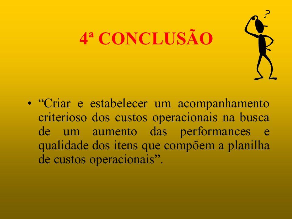 4ª CONCLUSÃO