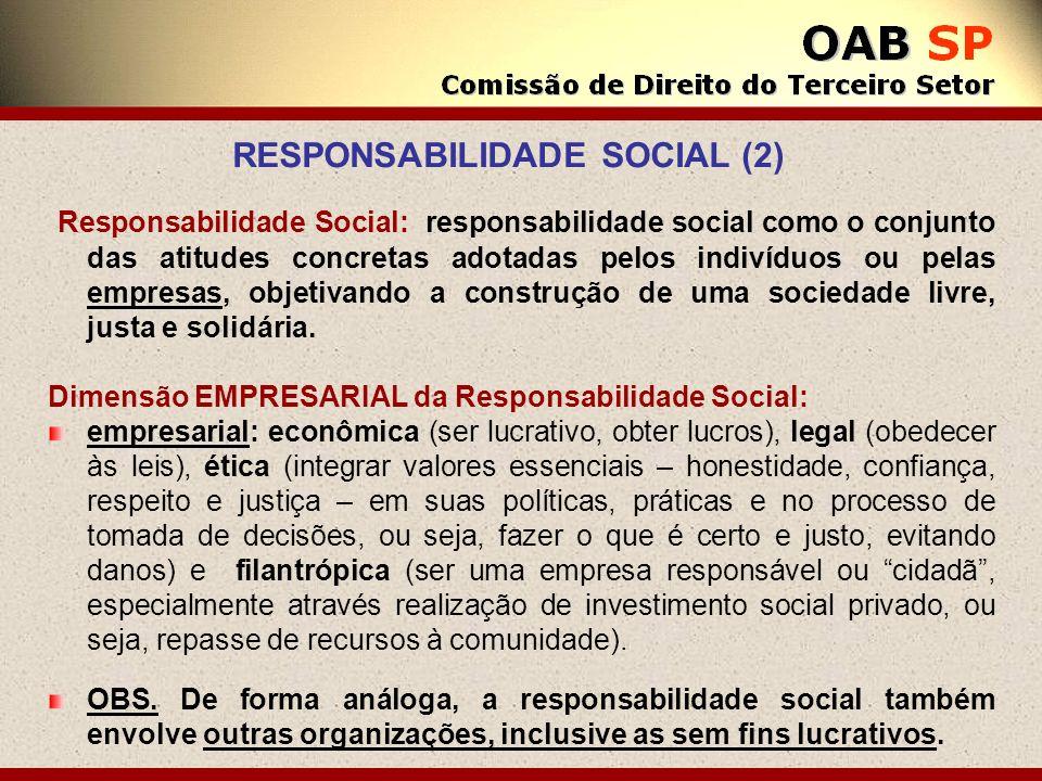 RESPONSABILIDADE SOCIAL (2)