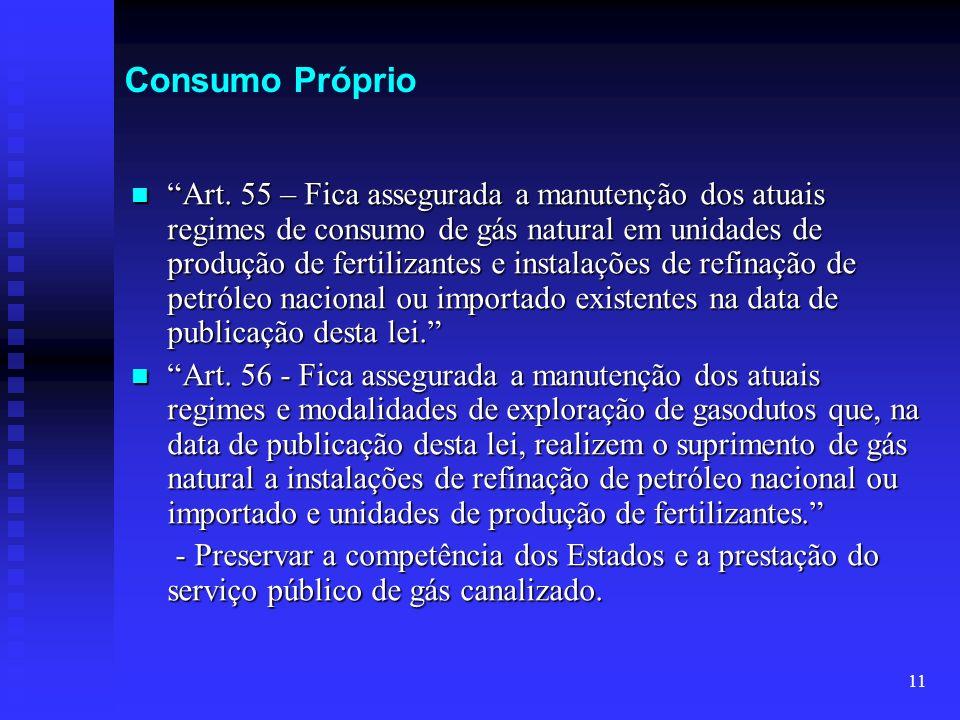 Consumo Próprio 26/03/2017 06:55.