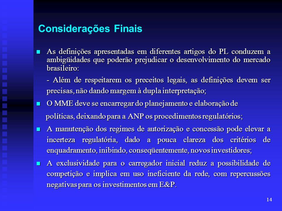 26/03/2017 06:55 Considerações Finais.