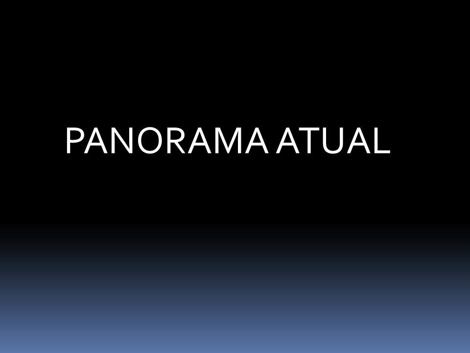 PANORAMA ATUAL