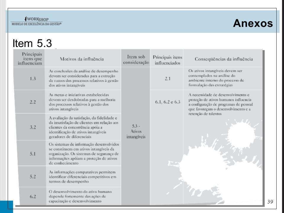Anexos Item 5.3