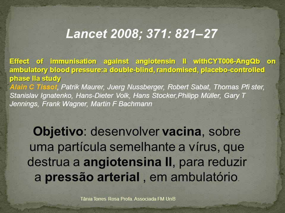 Lancet 2008; 371: 821–27