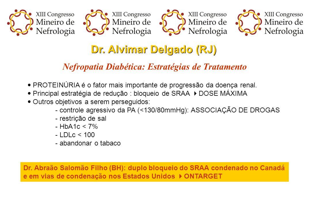 Dr. Alvimar Delgado (RJ)