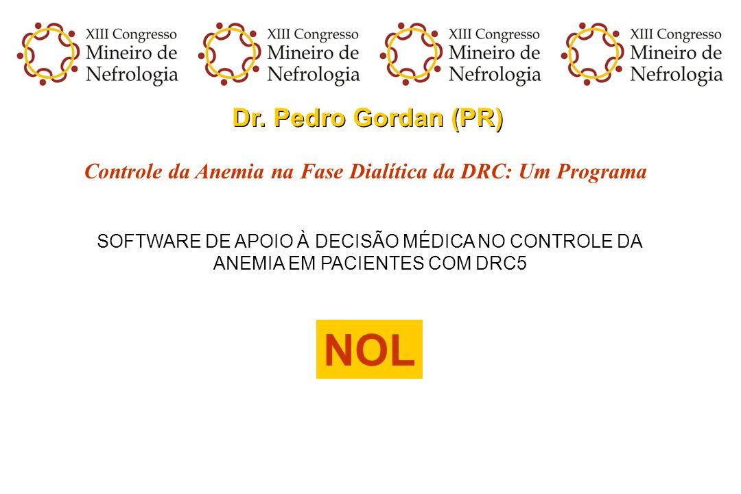 NOL Dr. Pedro Gordan (PR)