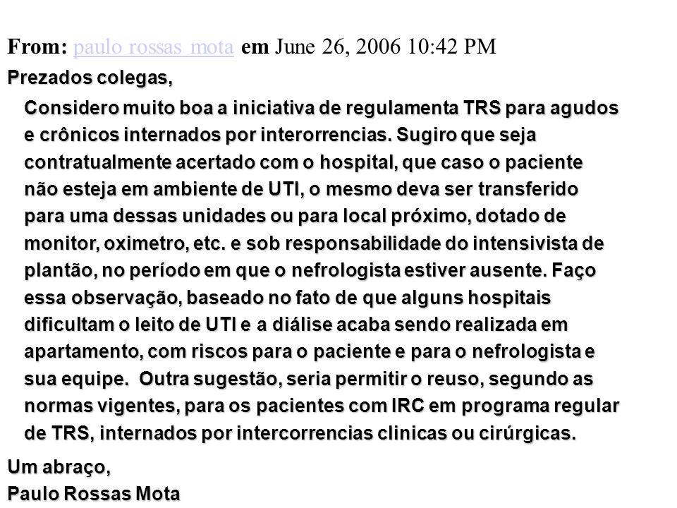 From: paulo rossas mota em June 26, 2006 10:42 PM