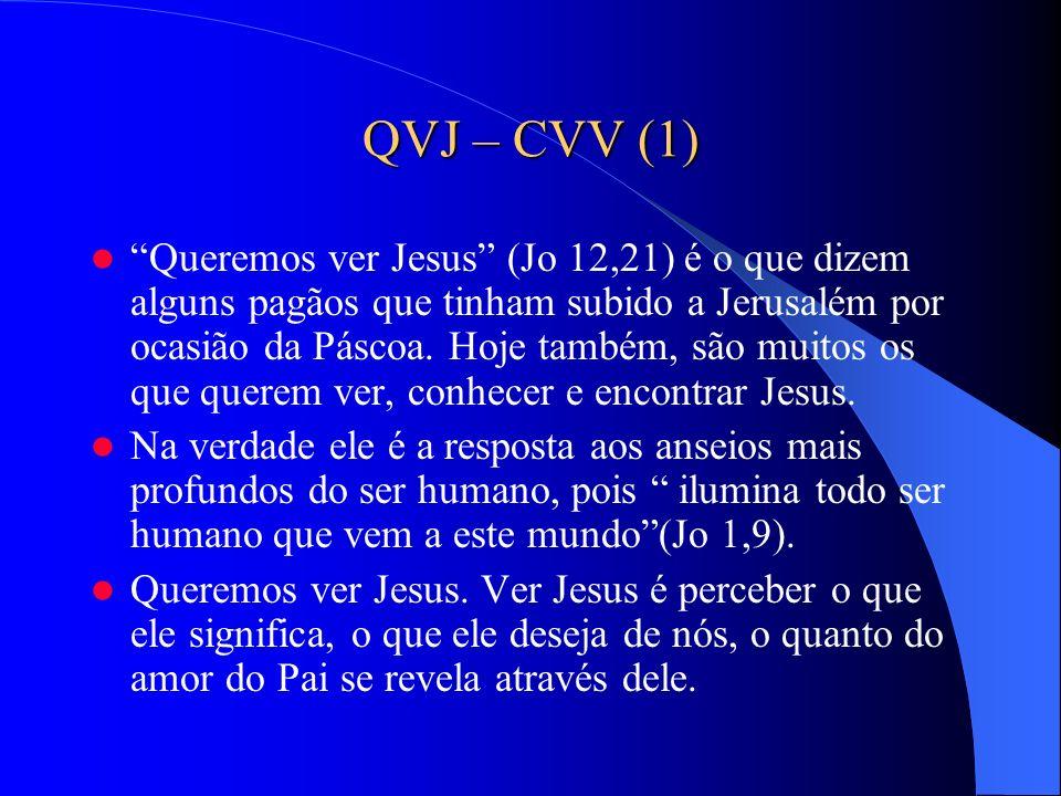 QVJ – CVV (1)