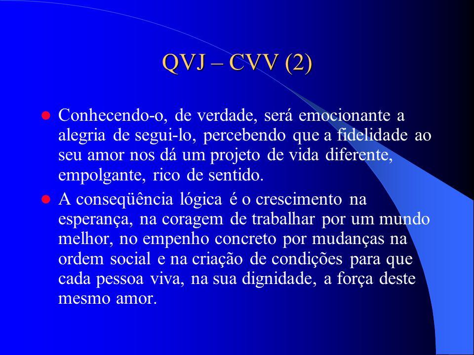 QVJ – CVV (2)