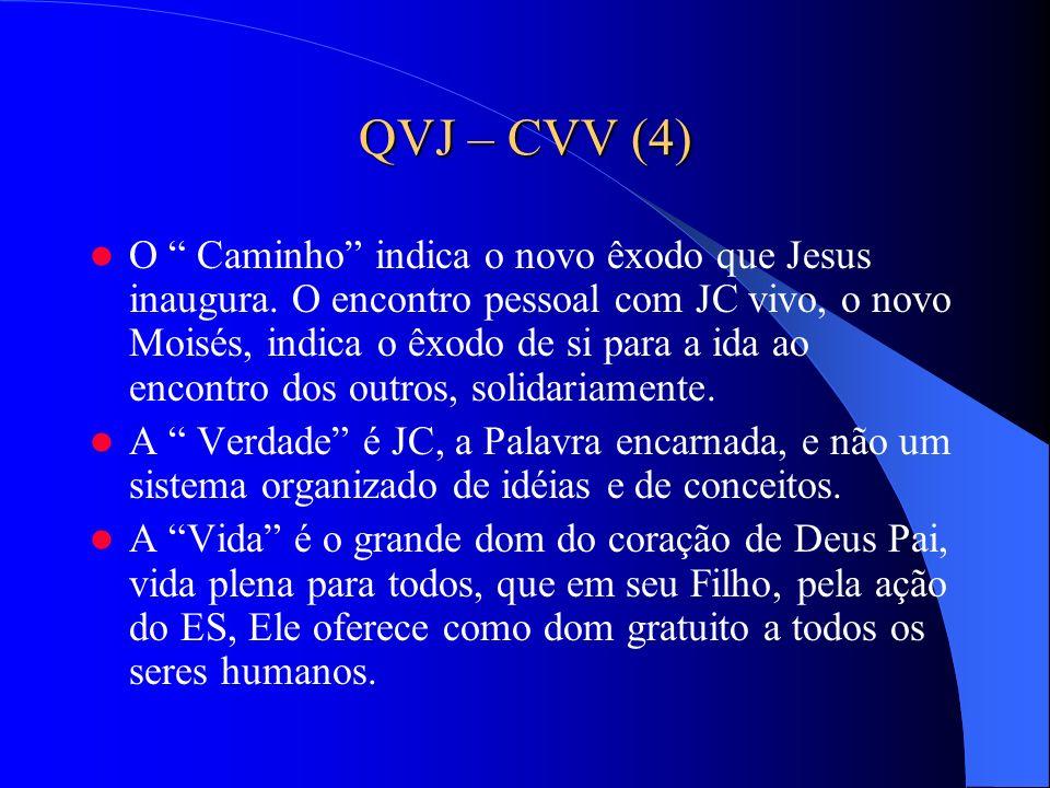 QVJ – CVV (4)