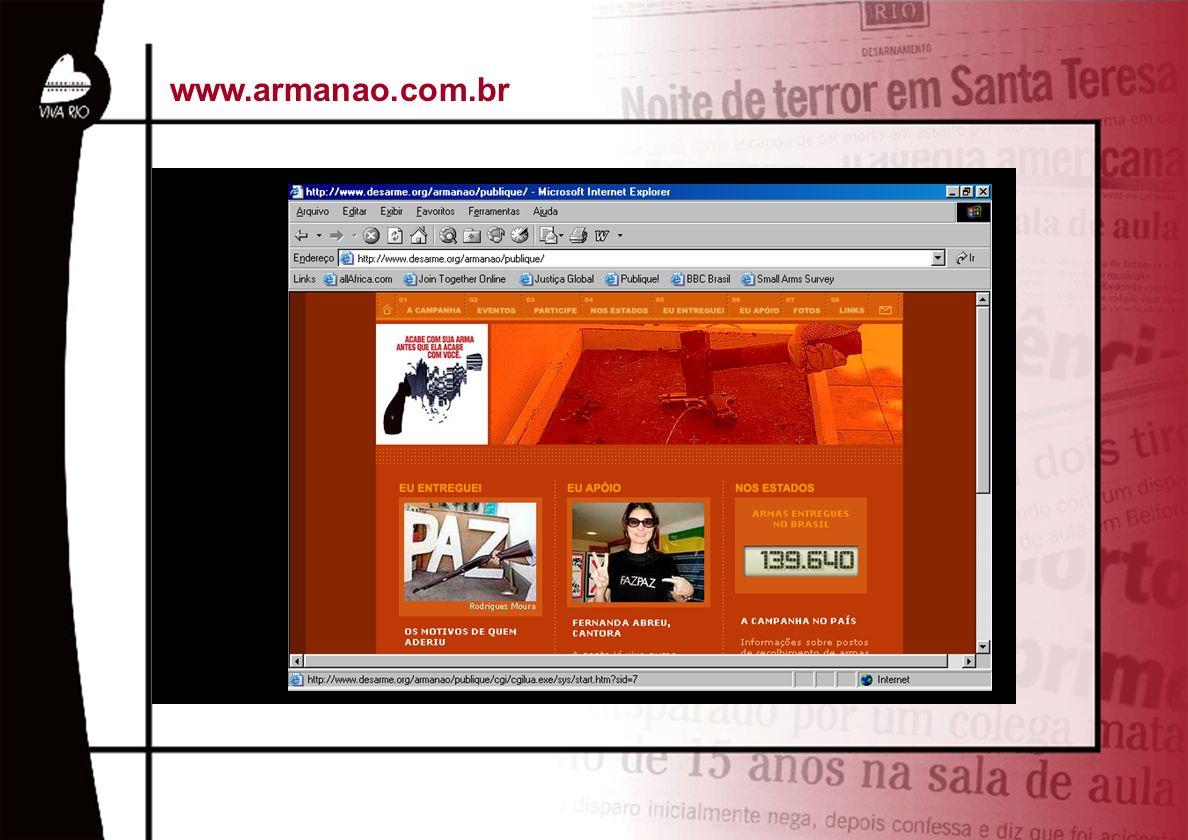 www.armanao.com.br