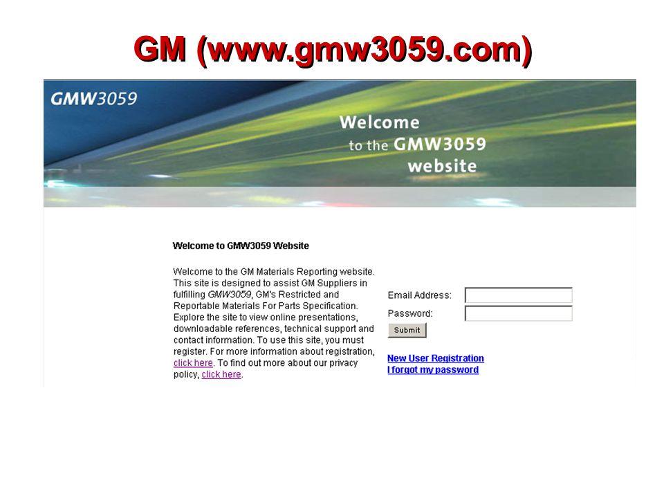 GM (www.gmw3059.com)