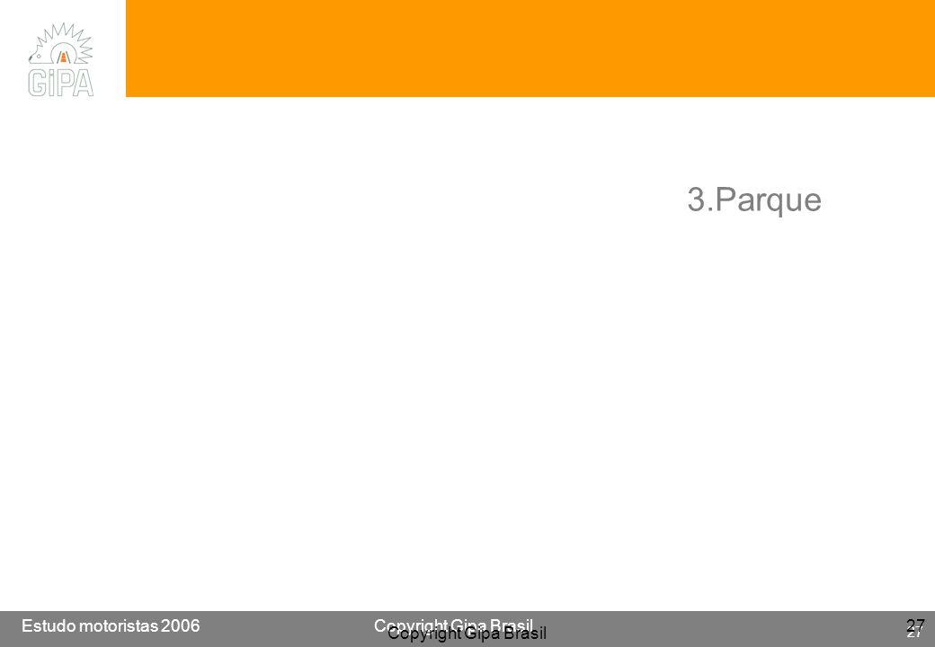 3.Parque Copyright Gipa Brasil