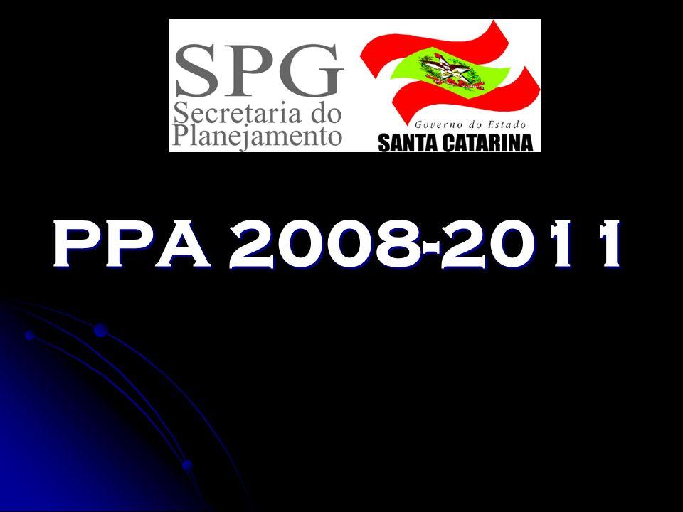 PPA 2008-2011