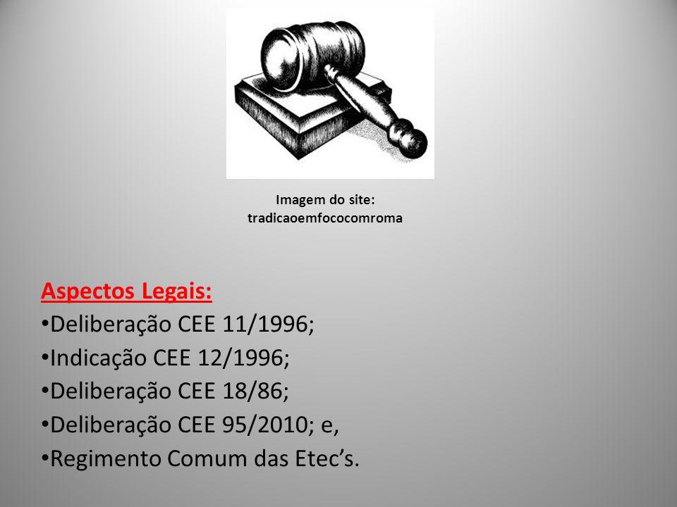 Imagem do site: tradicaoemfococomroma